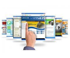 Tu pagina web un solo pago anual