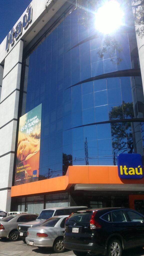 Banco_itau_asuncion_paraguay
