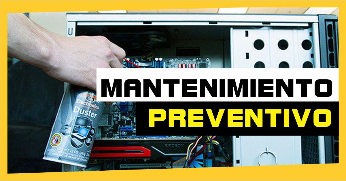 Mantenimiento-preventivo-en-una-computadora