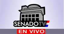 tv senadores