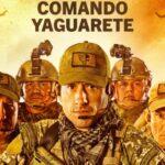 LEAL ( película completa) película paraguaya