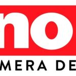 Radio Uno – AM 650
